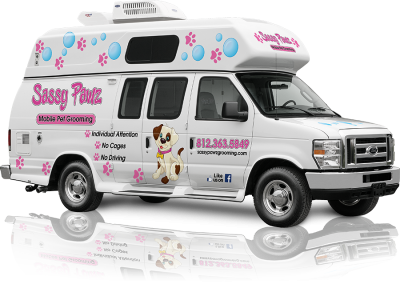 mobile-grooming-unit